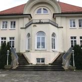 Seeschloss Gildenhall