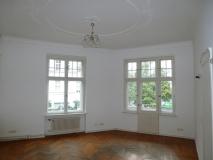 Betreutes Wohnen in Wilmersdorf