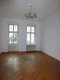 Betreutes Wohnen in Charlottenburg