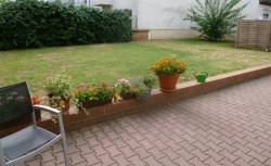 innenhof_wohngemeinschaft_wenckebachstr