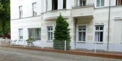 Wohngemeinschaft Tempelhof