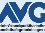 AVG Qualitätsprüfung