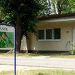 Standort Pflegedienst Neuruppin