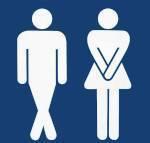 Inkontinenz in der Pflege