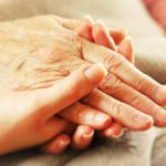 Pflege bei Demenz