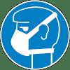 Corona Regeln im Pflegedienst